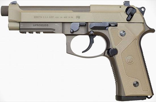 <a href='https://arsenal-info.ru/b/book/64323040/138' target='_self'>Beretta M9A3</a>