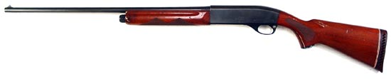 Remington model 11-48