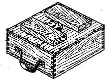 Противотанковая мина ТМД-44