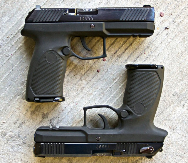 РГ120