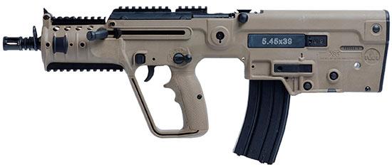 X95-R