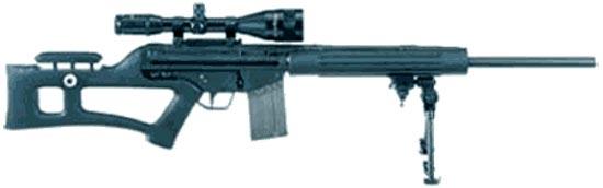 SAR-8 HBSR