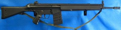 SAR-3