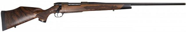 Охотничий карабин Weatherby Limited Edition Марк V Gold