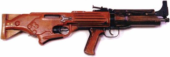 ТКБ-022П № 2