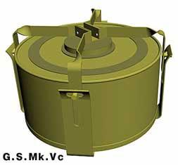A/TK Mine G.S.Mk.Vс