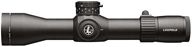 Leupold-Stevens Mark 5HD 3,6-18х44