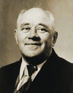 Александр Семенович Константинов