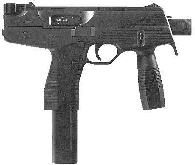 <a href='https://arsenal-info.ru/b/book/643295886/4' target='_self'>пистолет-пулемет</a> Steyr TMP
