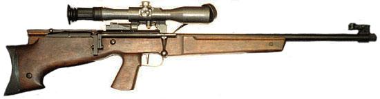 ОЦ-48К