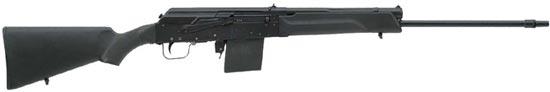 Сайга 410 базовый вариант