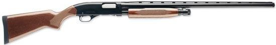 Winchester 1300 Speed Pump охотничий вариант