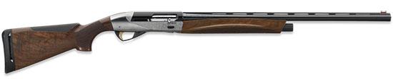Benelli ETHOS 20 Gauge Shotgun