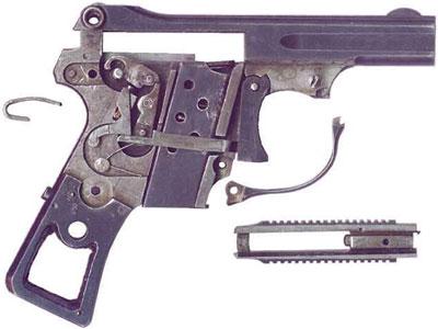 <a href='https://arsenal-info.ru/b/book/3103340245/4' target='_self'>устройство пистолета</a> Erika