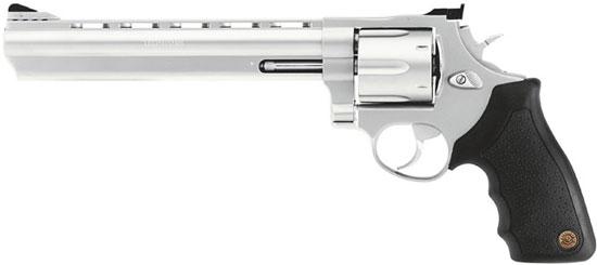 Taurus M44SS8