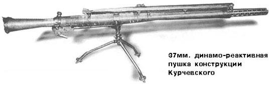37-мм РК