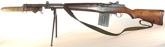 BM59 Mark I
