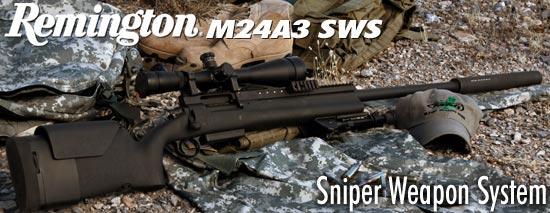 M24A3