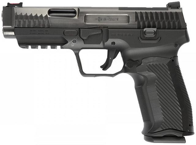 NEMO Arms MK-9MM-5