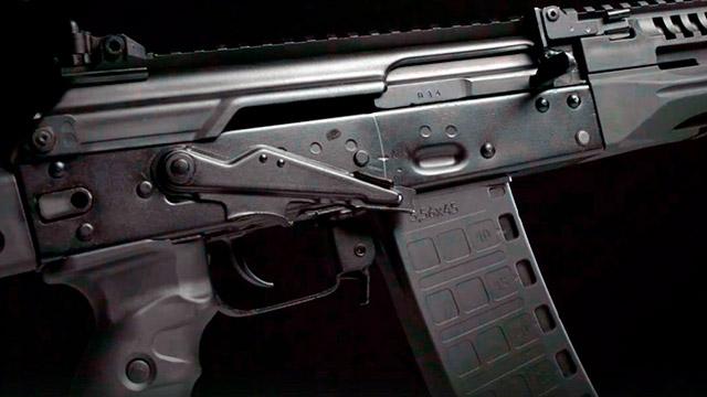 АК-19