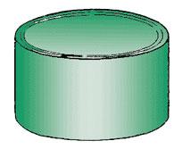 Противотанковая разбрасываемая мина BLU-91/B