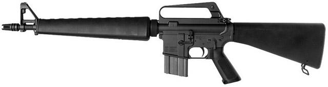 Brownells BRN-605