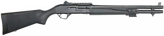 Remington R12