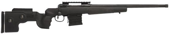 Savage Arms 10 GRS