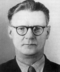 А.И. Бочин
