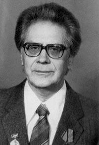 Т.И. Лашнев