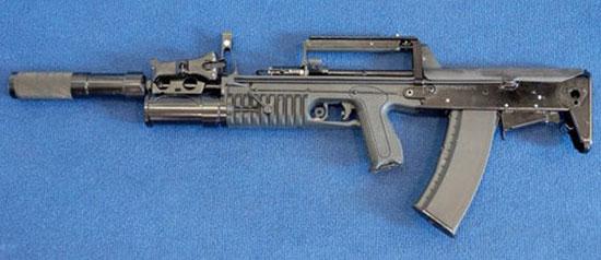5,45-мм двухсредный специальный <a href='https://arsenal-info.ru/pub/art/10496' target='_self'>автомат АДС</a>