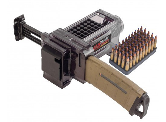 Mag Charger