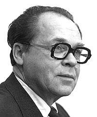 Анатолий Климов