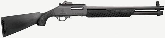 Дробовик FABARM SDASS Tactical