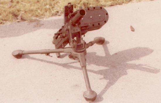 XM174