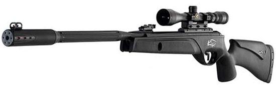 Gamo Mach 1 Pigman Edition Air Rifle