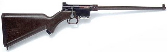 AR-5 / MA-1