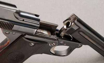 Steyr-Pieper M1908/34