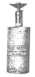 Противопехотные мины серии TM