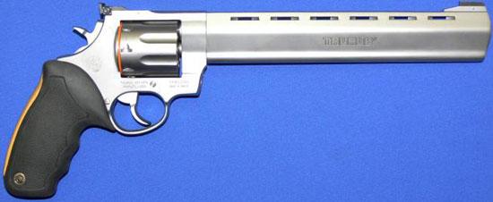 Taurus M 22H