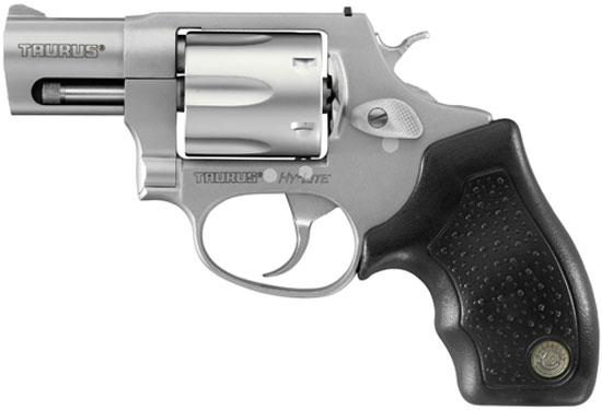Taurus M85HL2MG