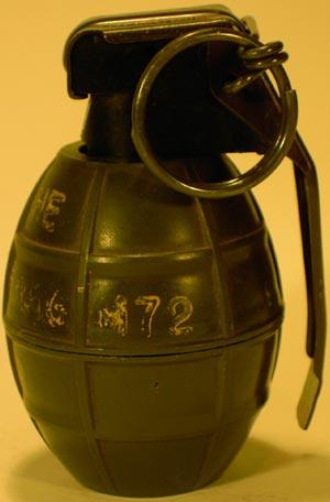 M72 / PRB Nr 423