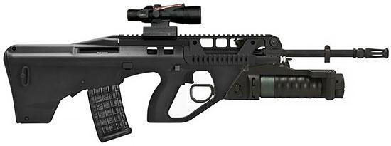 F90M(G)