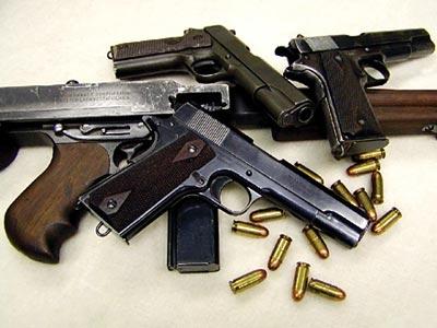 Устройство гильз патронов стрелкового оружия