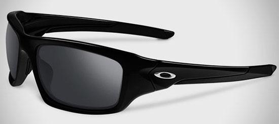 Oakley Valve