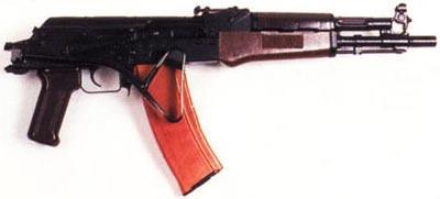 MPi-AKS-74NK
