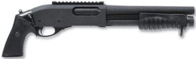 Remington 870 Super Shorty