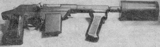 RWGL-1
