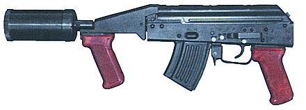 RWGL-3