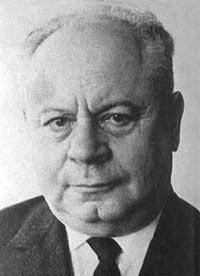 Д.А. Винокгойз
